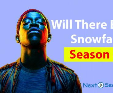 Snowfall Season 4