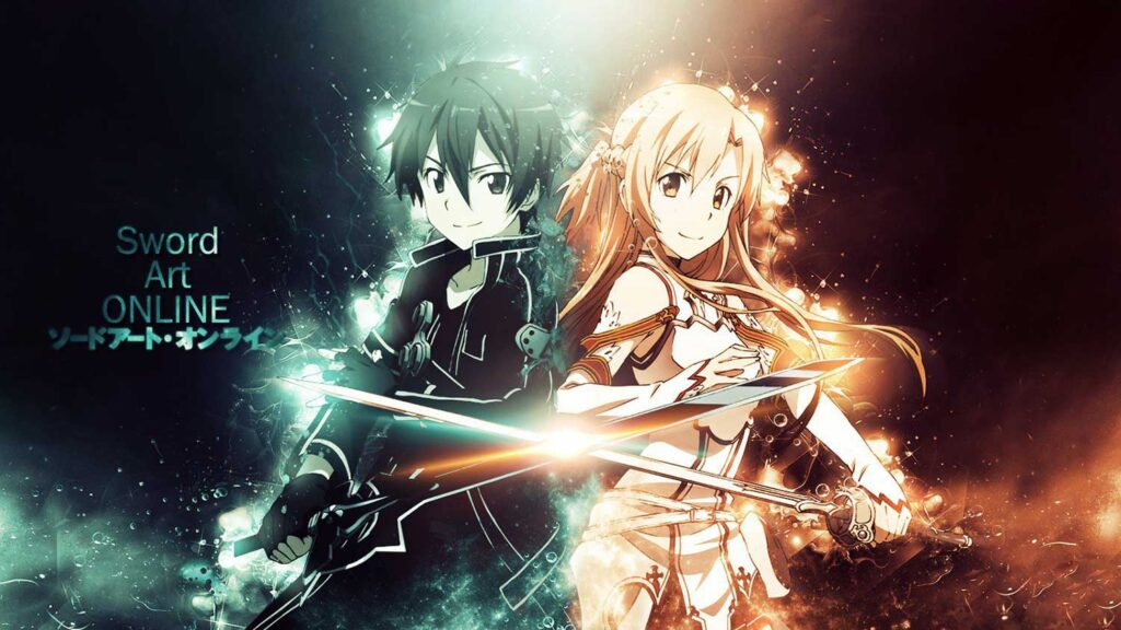 Will There Be Sword Art Online