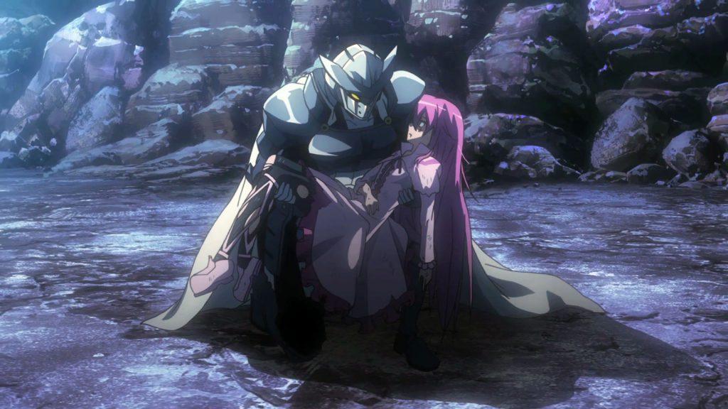 Will Happen In Akame Ga Kill! Season 2